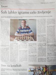 intervju 50-letnica ŠKPD Tomo Zupan